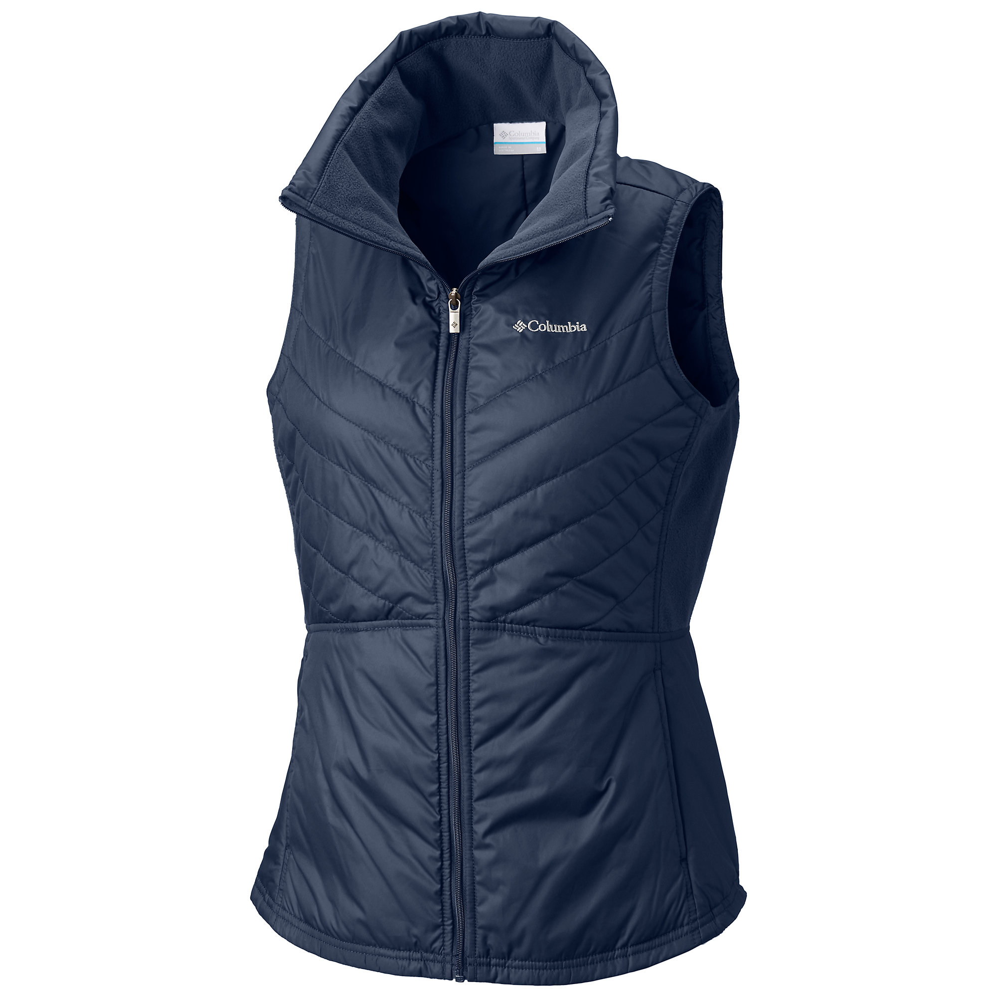 Columbia Mix It Around II Vest