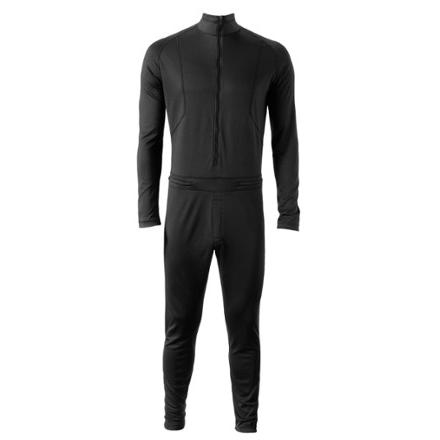REI Midweight Polartec Power Dry Allstar Suit