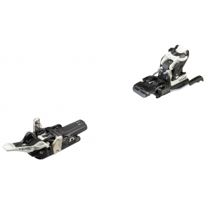 Black Diamond Fritschi-Swiss Diamir Vipec 12 Brake