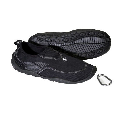 photo: Stohlquist Seaboard water shoe
