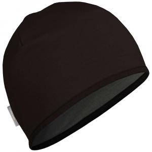Icebreaker Pocket 200 Hat Reviews - Trailspace f913b0010d96