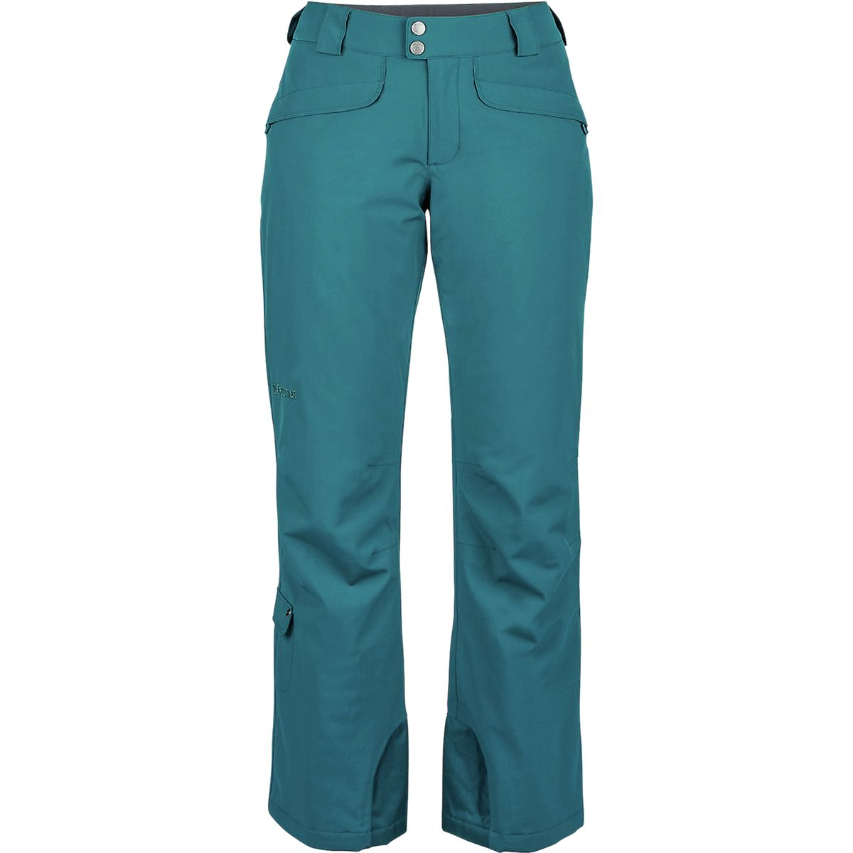 photo: Marmot Skyline Insulated Pant synthetic insulated pant