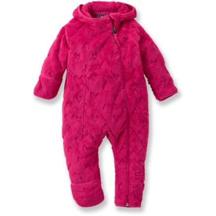 REI Snowy Creek Infant Suit