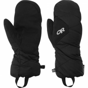 Outdoor Research Phosphor Mitts
