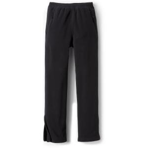 REI Toasty Fleece Pants