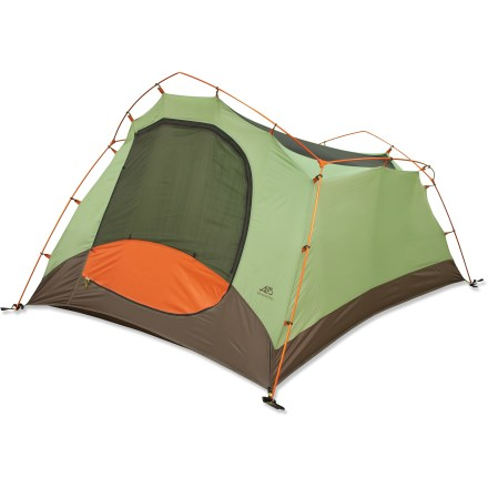 ALPS Mountaineering Axis 4