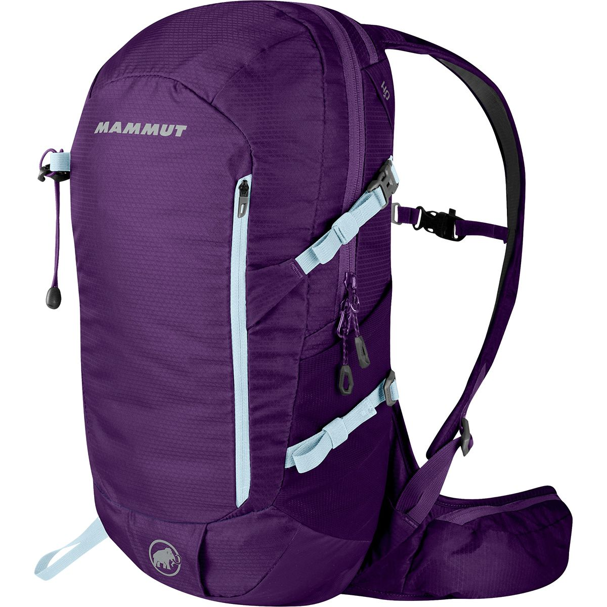 photo: Mammut Lithium Speed 20 daypack (under 35l)