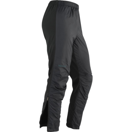 photo: Marmot DriClime Stretch Pant wind pant