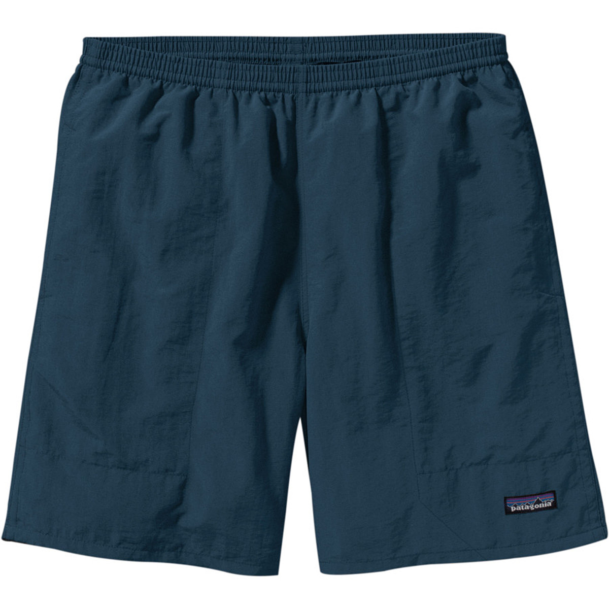 photo: Patagonia Men's Baggies Shorts active short