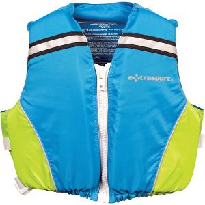 photo: Extrasport Volks Junior life jacket/pfd