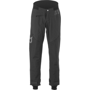 Immersion Research Devil's Club Paddling Pants