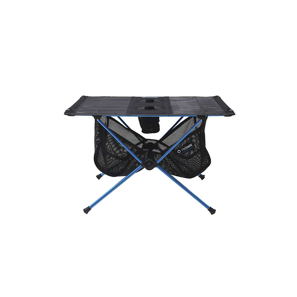 Helinox Table One Storage Pocket