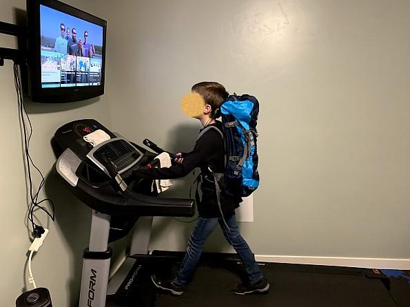 Treadmill-training---blurred.jpg