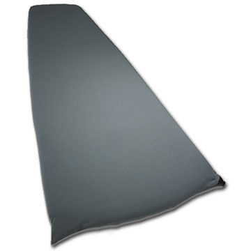 Therm-a-Rest Fitted Sheet