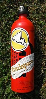 TS-sticker-MSR-fuel-bottle-001.jpg