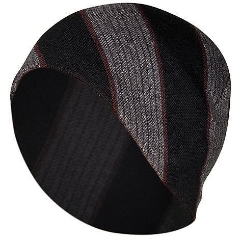 Icebreaker Sled Hat