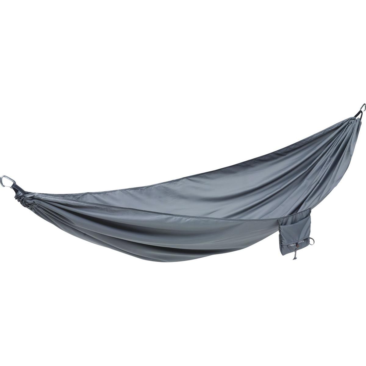 Therm-a-Rest Slacker Single Hammock
