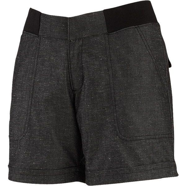 photo: Merrell Zealia Short hiking short