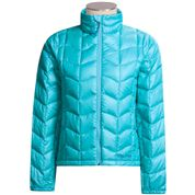 photo: Marmot Venus Jacket down insulated jacket