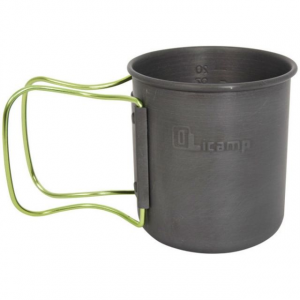 photo: Olicamp Space Saver Cup cup/mug