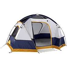 photo Columbia Bugaboo Dome three-season tent  sc 1 st  Trailspace & Columbia Bugaboo Dome Reviews - Trailspace.com