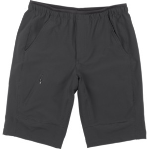 The North Face Rockbound Basin Short