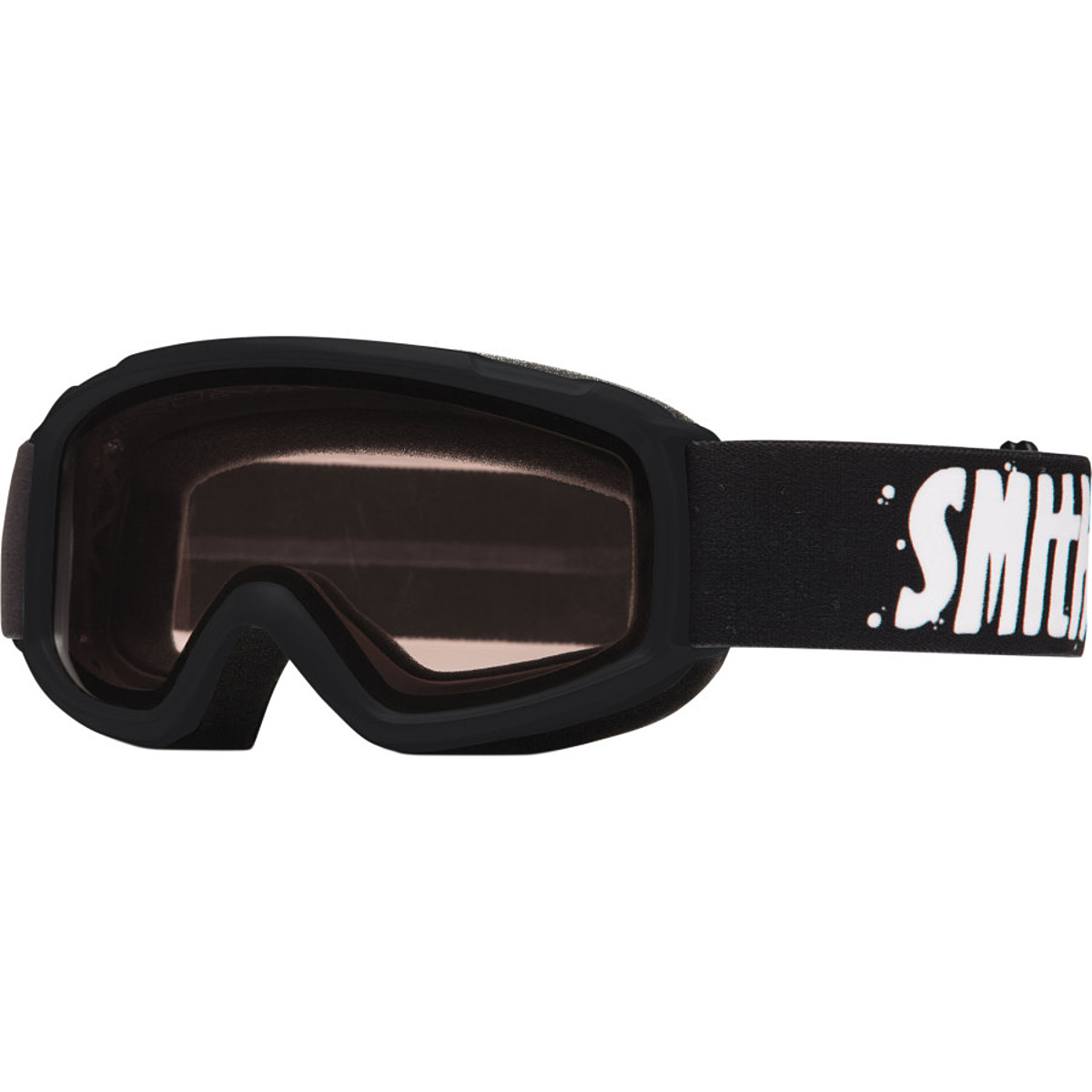 photo: Smith Sidekick Goggle goggle