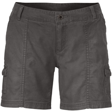 The North Face Amanda Shorts