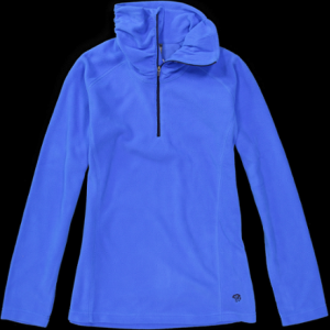 Mountain Hardwear MicroChill Lite 1/2 Zip