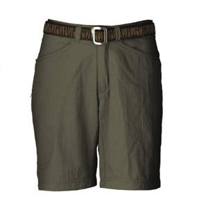 Mountain Hardwear Arroyo Short