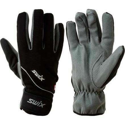 Swix Universal Glove