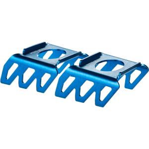 Voile Universal Telemark Ski Crampon