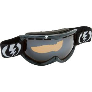 photo: Electric EG1s goggle