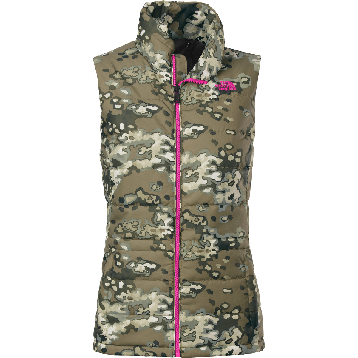 The North Face Addyson Vest