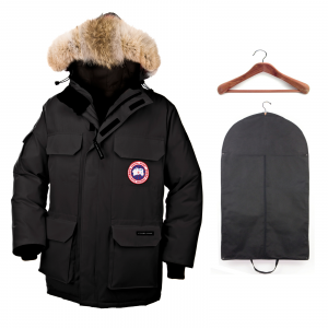 canada goose expedition parka rea