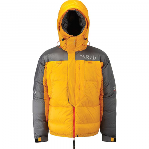 Rab Expedition Jacket