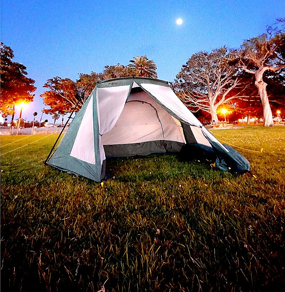 ___Tent_by_Moonlight_full_set_up_Point_F