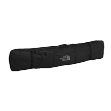 photo: The North Face Base Camp Board Sleeve pack duffel