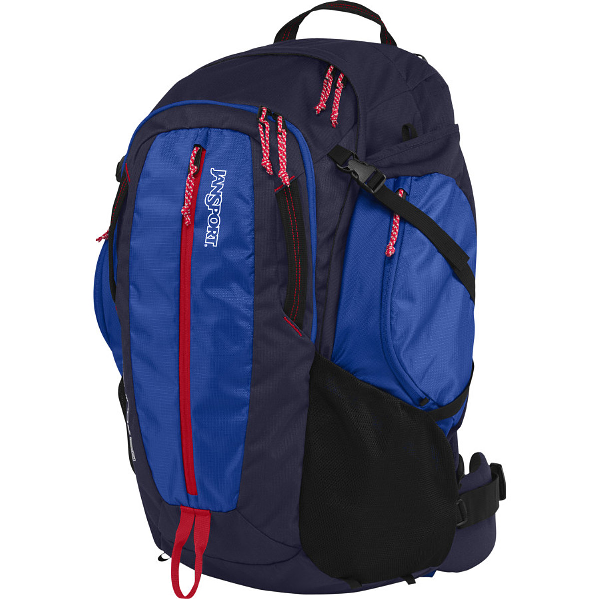 JanSport Equinox 50