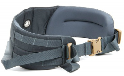 Granite Gear Belts for Ultralight Packs