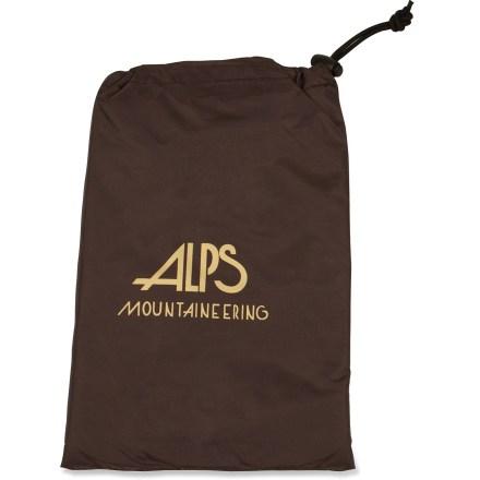 ALPS Mountaineering Axis 4 Floor Saver