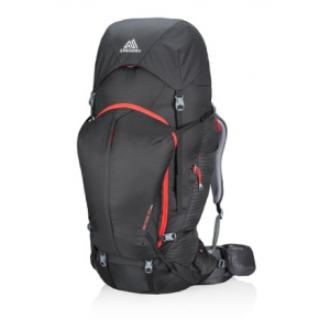 photo: Gregory Baltoro 95 expedition pack (4,500+ cu in)