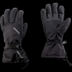photo: Gordini Men's Peak Gore-Tex Gloves insulated glove/mitten