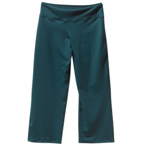photo: prAna Vivi Capri performance pant/tight