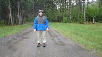5-26-17-Denali-hoodie-wet.jpg