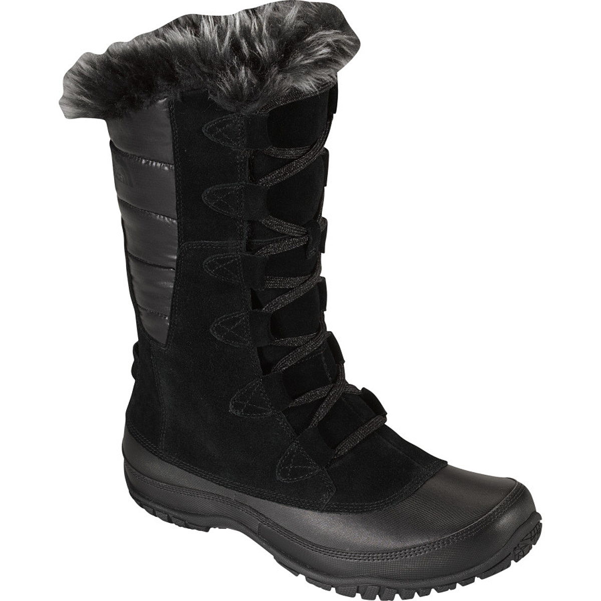 The North Face Nuptse Purna Boot