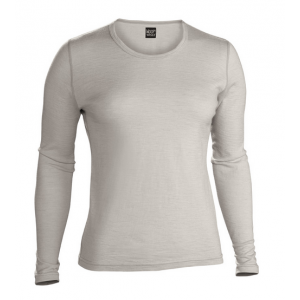 photo of a Woop!Wear base layer