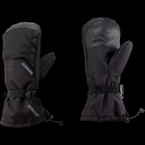 Gordini Gore-Tex Gauntlet Mitts