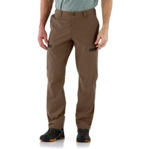 photo: REI Endeavor Pants hiking pant