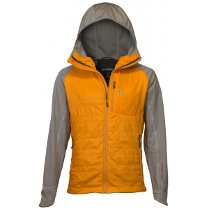 Brooks-Range Alpha Jacket
